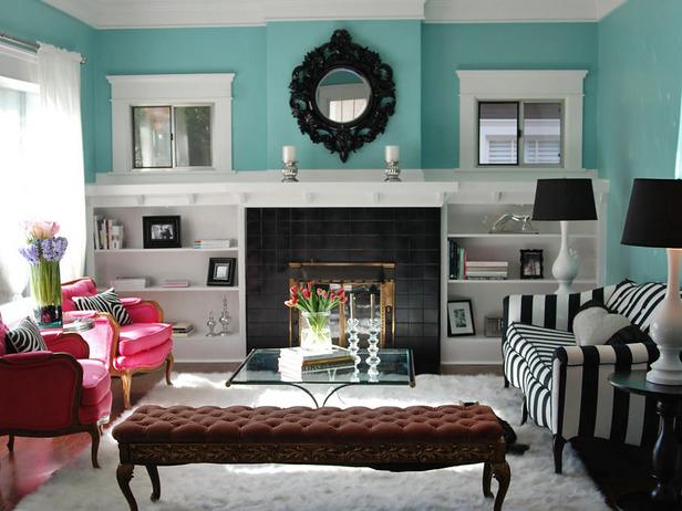 Http://akpete.blogspot.com/2011/08/home Interior Paint Color Trends.html.  Designing ...