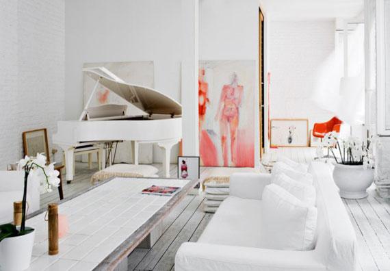decor Futura Interiors